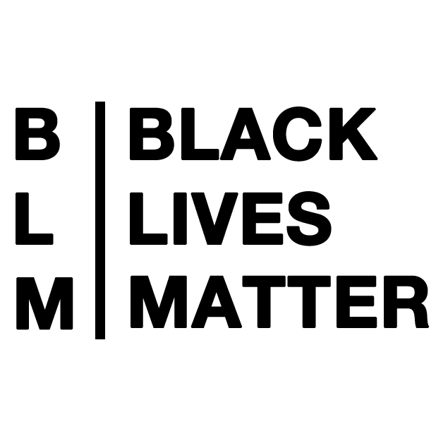 All Lives Matter Stickers messages sticker-10