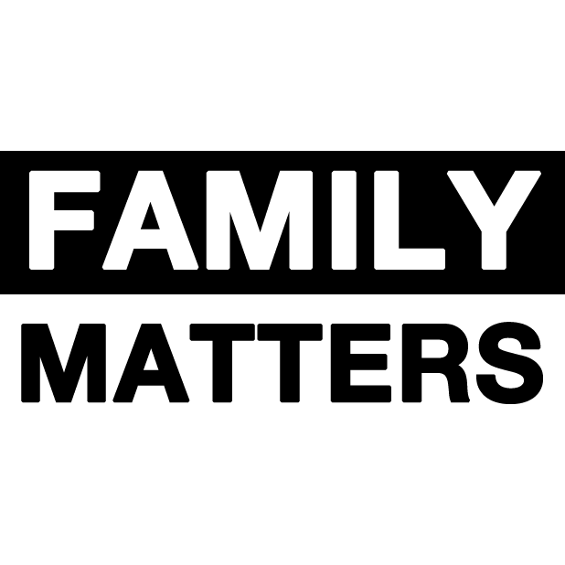 All Lives Matter Stickers messages sticker-6