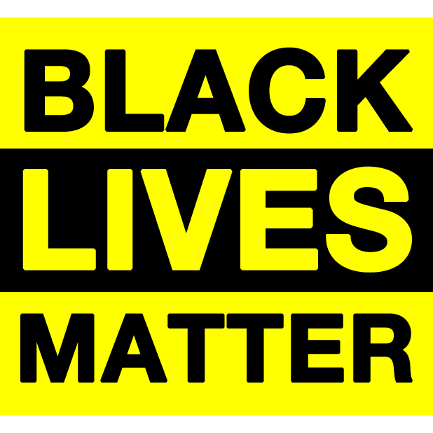 All Lives Matter Stickers messages sticker-9