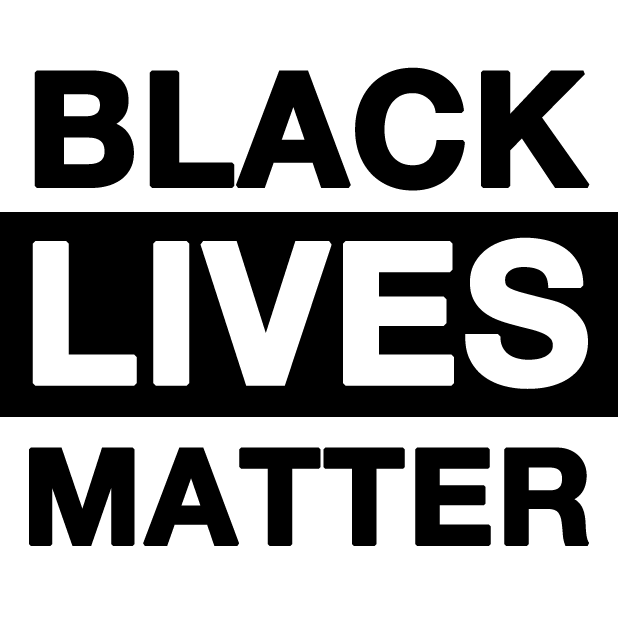 All Lives Matter Stickers messages sticker-8