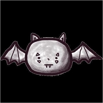 Spookyville messages sticker-7