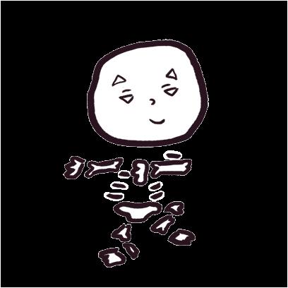 Spookyville messages sticker-9