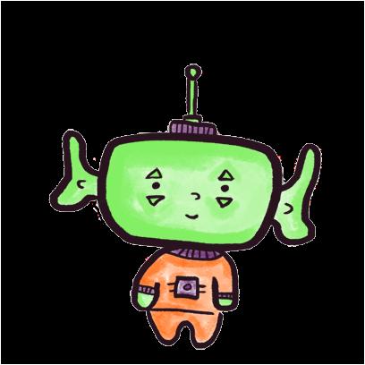 Spookyville messages sticker-5