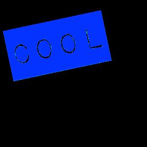 60's Slang: Retro Labeler messages sticker-8