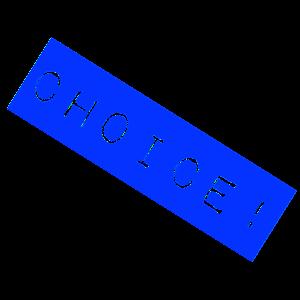 60's Slang: Retro Labeler messages sticker-7