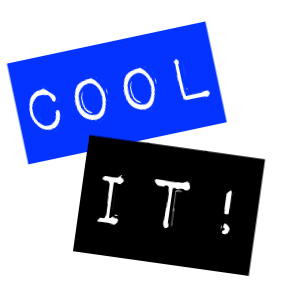 60's Slang: Retro Labeler messages sticker-9