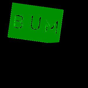 60's Slang: Retro Labeler messages sticker-4