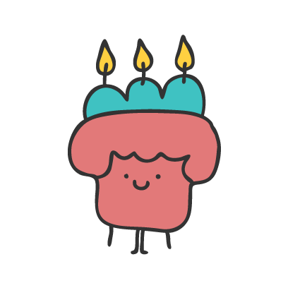 Birthday by Hello Baby messages sticker-6