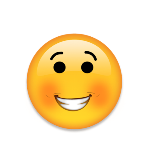 Crazy Smilez messages sticker-3