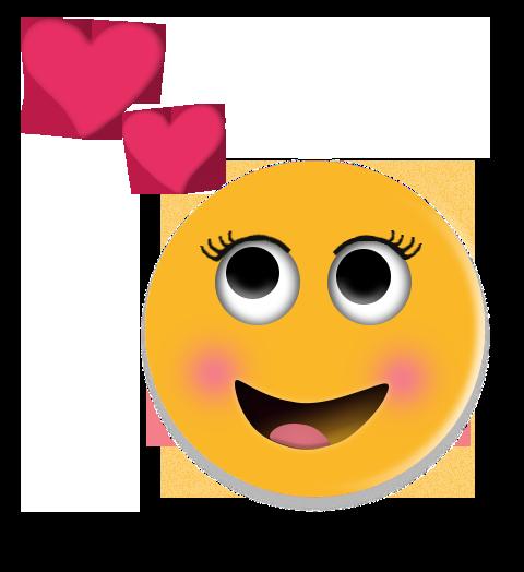 Crazy Smilez messages sticker-8