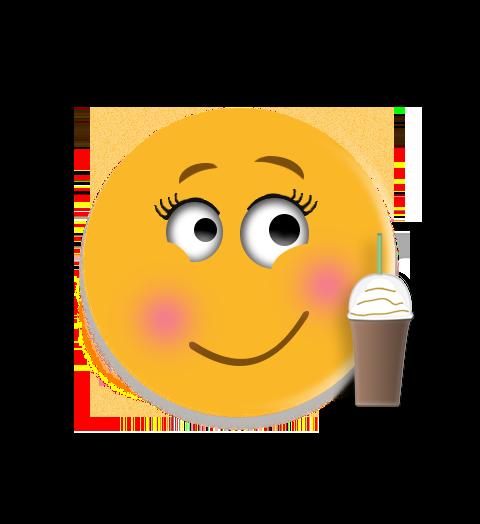 Crazy Smilez messages sticker-6