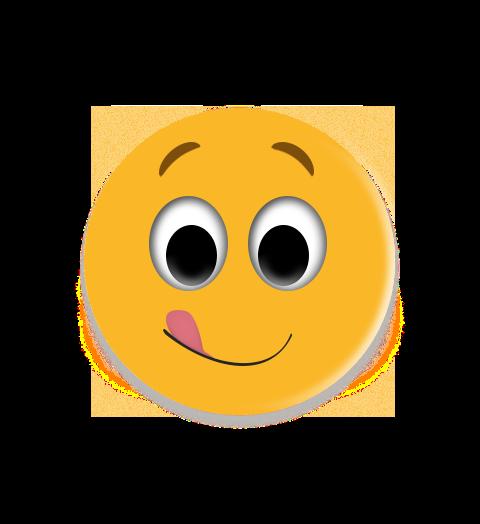 Crazy Smilez messages sticker-4