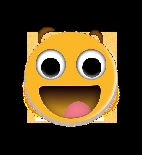 Crazy Smilez messages sticker-2