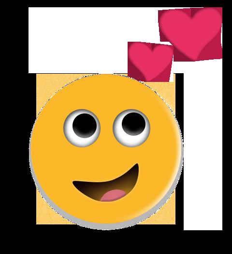 Crazy Smilez messages sticker-7