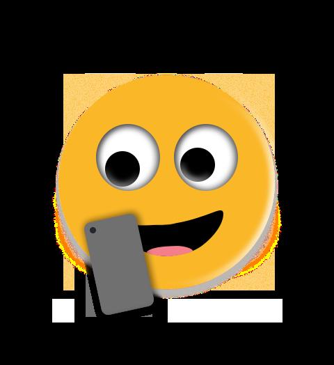 Crazy Smilez messages sticker-11