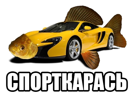 Шлакоблокунь messages sticker-1