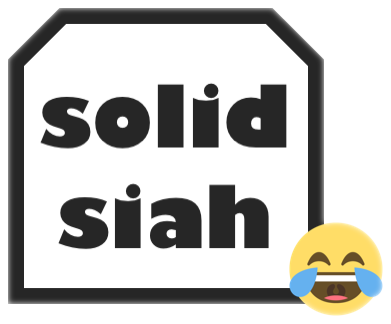 SINmoji messages sticker-3