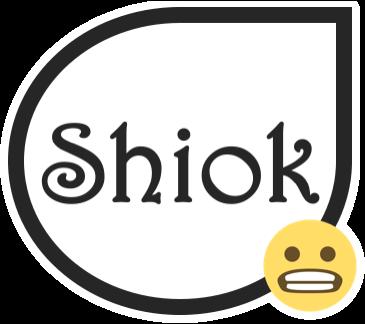 SINmoji messages sticker-1