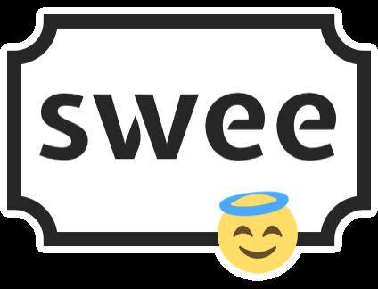 SINmoji messages sticker-9