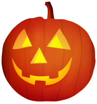 Halloween • 140 stickers for iMessage messages sticker-0