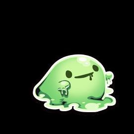 Our dark lord-Sasuyu 2-TAP RPG messages sticker-7