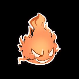 Our dark lord - Sasuyu 2 - messages sticker-9