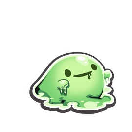Our dark lord - Sasuyu 2 - messages sticker-7