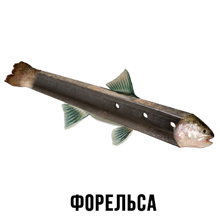 Шлакoблокунь messages sticker-8