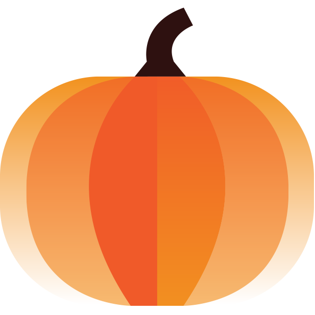 Pumpkin Carving by Ronik messages sticker-0