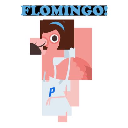 Flomoji messages sticker-0
