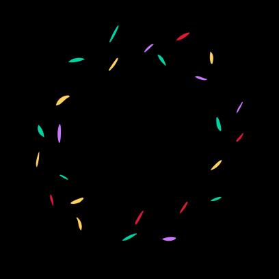 Flomoji messages sticker-3