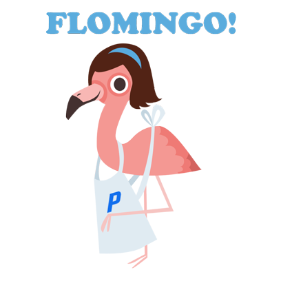 Flomoji messages sticker-5