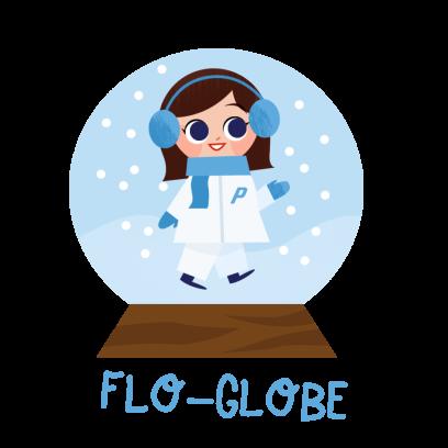 Flomoji messages sticker-2