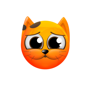 Animated Emoji Characters messages sticker-11