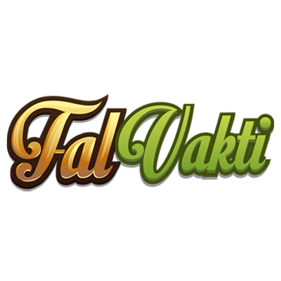 Fal Vakti Stickers messages sticker-1