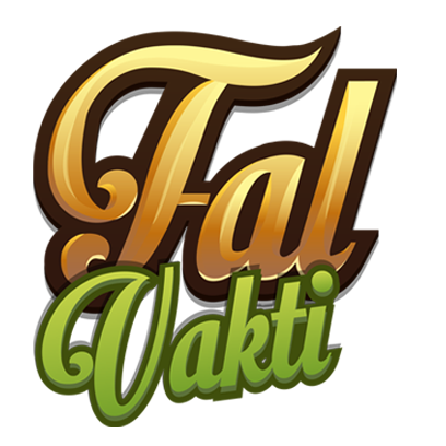 Fal Vakti Stickers messages sticker-2