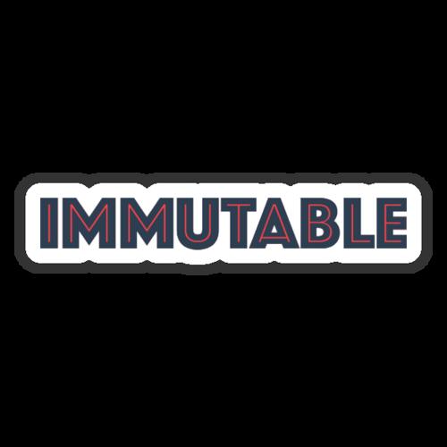 Geek Caps - Nerds & Developers Stickers messages sticker-10