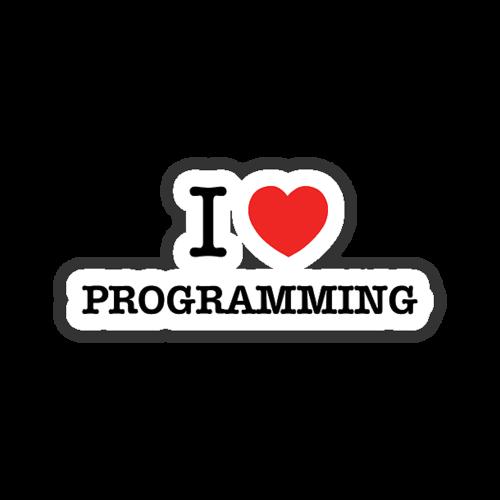 Geek Caps - Nerds & Developers Stickers messages sticker-0