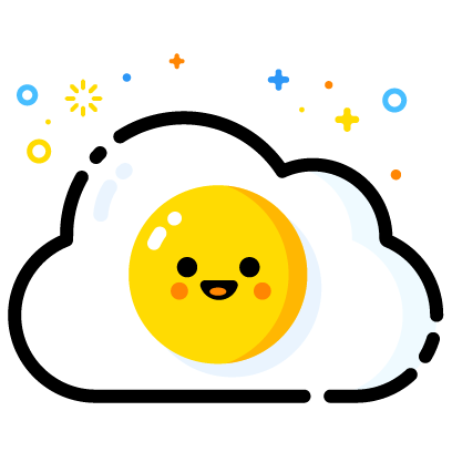 MBE Egg Stickers messages sticker-3