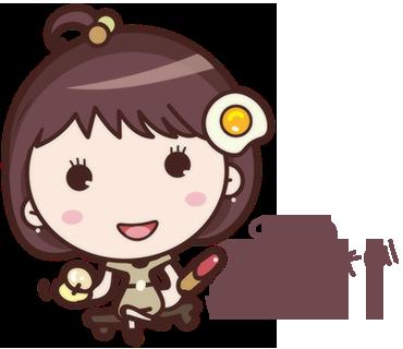 Yolk Girl Pro - Cute Stickers by NICE Sticker messages sticker-7
