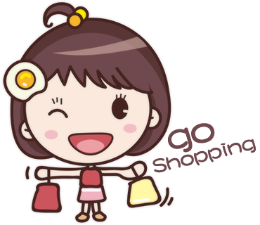 Yolk Girl Pro - Cute Stickers by NICE Sticker messages sticker-2