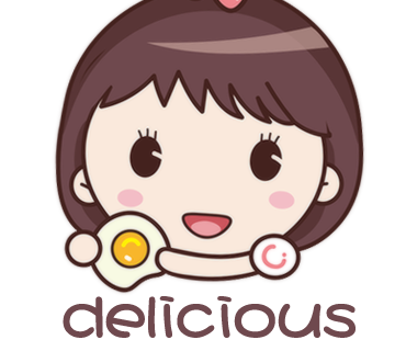 Yolk Girl Pro - Cute Stickers by NICE Sticker messages sticker-10