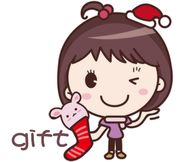 Yolk Girl Pro - Cute Stickers by NICE Sticker messages sticker-9