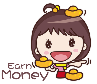 Yolk Girl Pro - Cute Stickers by NICE Sticker messages sticker-8