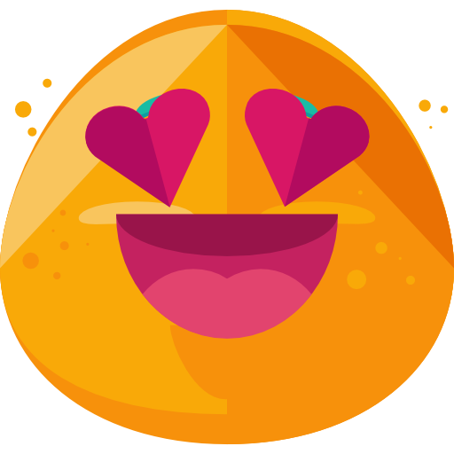 Potato Boy Emoji Stickers for Messages messages sticker-6