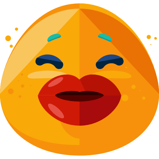 Potato Boy Emoji Stickers for Messages messages sticker-5