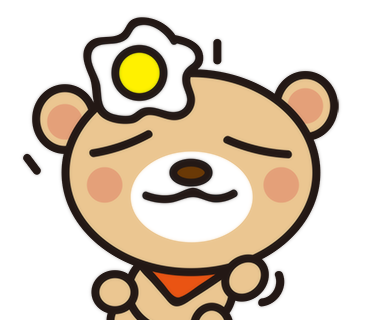Fly Bear Pro - Cute Stickers by NICE Sticker messages sticker-0