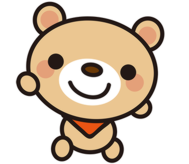 Fly Bear Pro - Cute Stickers by NICE Sticker messages sticker-10