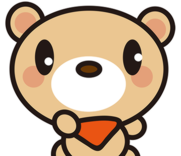 Fly Bear Pro - Cute Stickers by NICE Sticker messages sticker-1