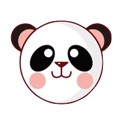Animal Funny Sticker - Emoji messages sticker-2